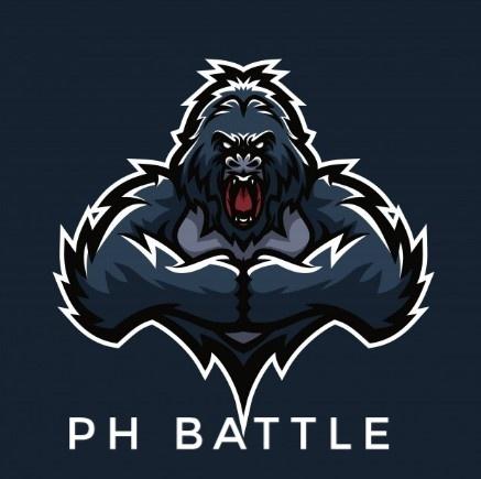 PH Battle